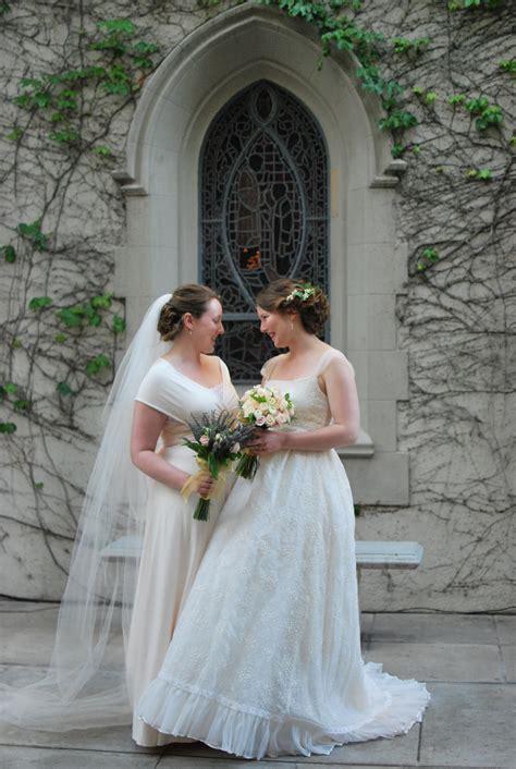 Sample  Ee  Wedding Ee   Ceremony Epis Palian With Aal Twist