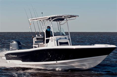 nunmaker boat rental 2016 crevalle 24 bay power boats outboard madisonville