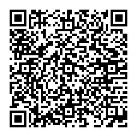 Android Qr Code Library by мобильное приложение 171 саадат 187 171 Saadat 187 187 Mahalla1 Ru