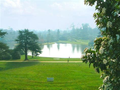 claremont landscape garden 1735 william kent