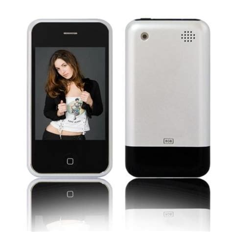 mobile phone china mobile phones new mobile phones mobile phones
