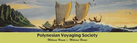 westmarine honolulu historic hawaii foundation news support pvs at