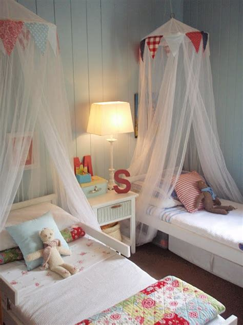 shared bedroom modern interior how to decorate a bedroom for a boy and girl