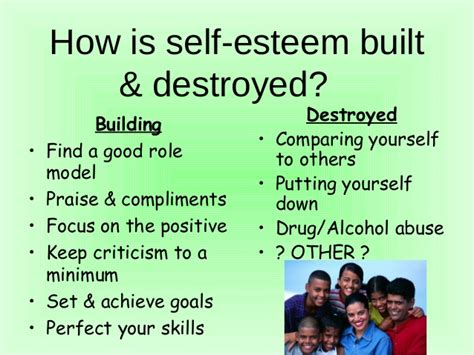 building your child s self esteem 9 secrets every parent needs to books self concept and self esteem