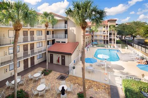 best western international best western international drive orlando 80 豢1豢0豢7豢