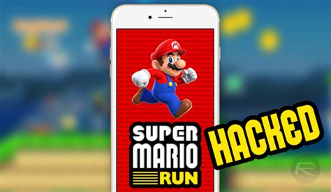 intrusion 2 full version hacked all levels unlocked how to get super mario run 1 1 2 hack with all levels