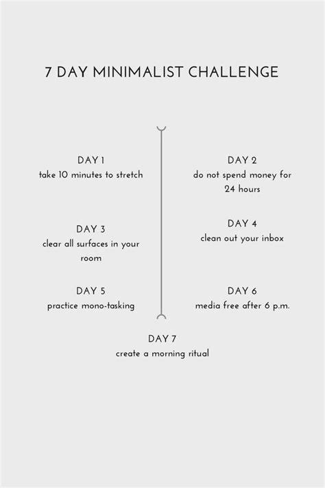what is minimalism 25 best ideas about minimalism on minimalist