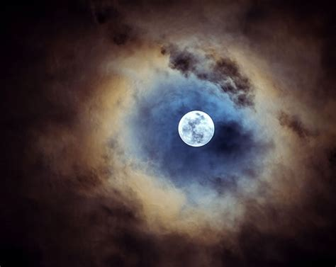 luna nueva cuando es 2016 cu 225 ndo es luna llena en 2016 erenovable com