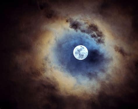 cuando va ser luna llena en el 2016 cu 225 ndo es luna llena en 2016 erenovable com