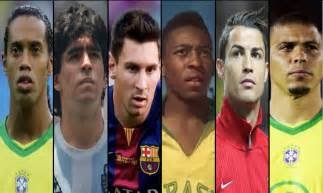 best of all time top 10 football dribblers of all time hd