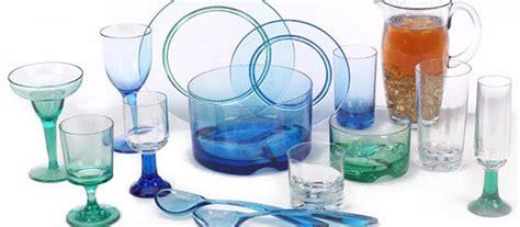 polycarbonate barware home simplysmartliving com