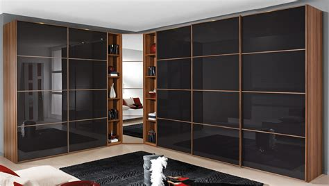 Möbel Martin Schlafzimmer 2231 by Funvit Sch 246 Ne Kinderzimmer Jungen