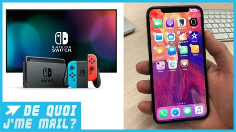 l iphone x est il vraiment le best seller d apple dqjmm 1 2