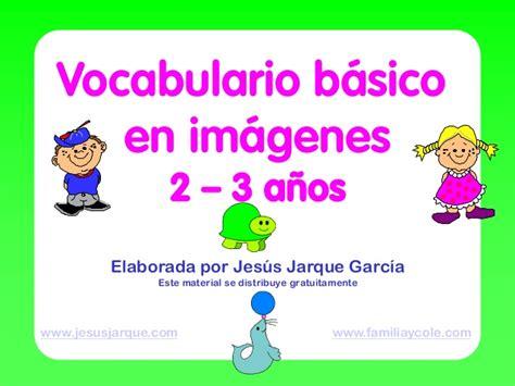 imagenes ingles basico vocabulario b 225 sico im 225 genes de ingl 233 s