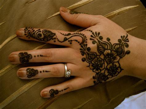 best designs for arabic eid mehndi designs mehndi designs