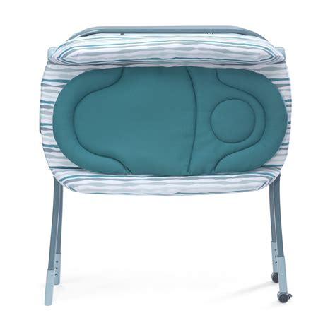 cuddle comfort chicco cuddle bubble comfort baby bath and changing
