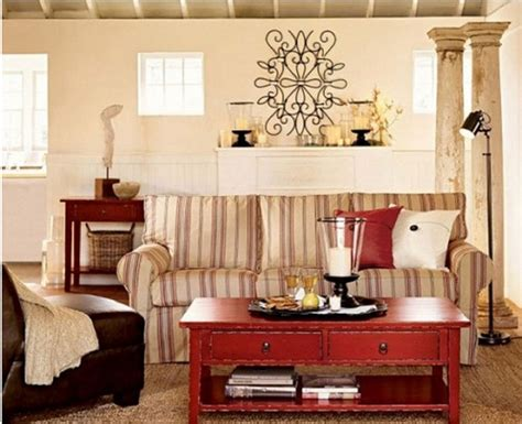 vintage livingroom cozy living room ideas