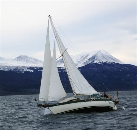 good old boat 11 best images about sailboats 28 liberty 28 on