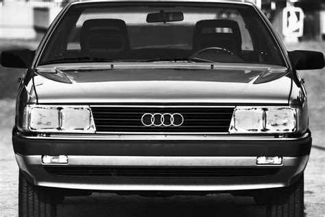 auto air conditioning service 1985 audi 5000s electronic valve timing service manual 1985 audi 5000s how to remove timming gear pully without it moving service