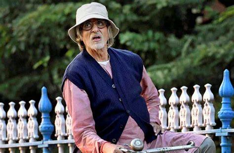 film terbaik rusia piku amitabh bachchan raih penghargaan film terbaik di