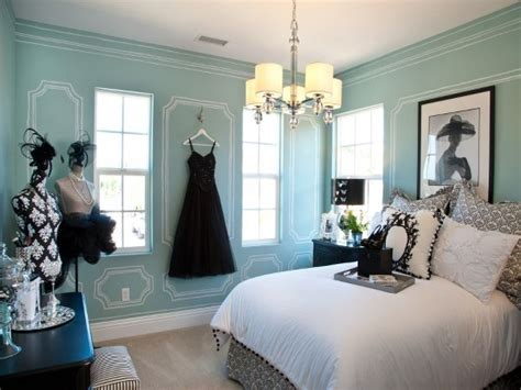 tiffany themed bedroom ideas image result for paris themed bedrooms for preteen girls caylie pinterest