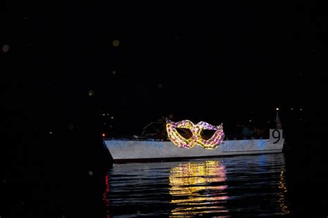 monterey parade of lights boats 17 best images about lighted boat parade on pinterest