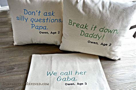 s day gift quotes small quotes with meaning them quotesgram