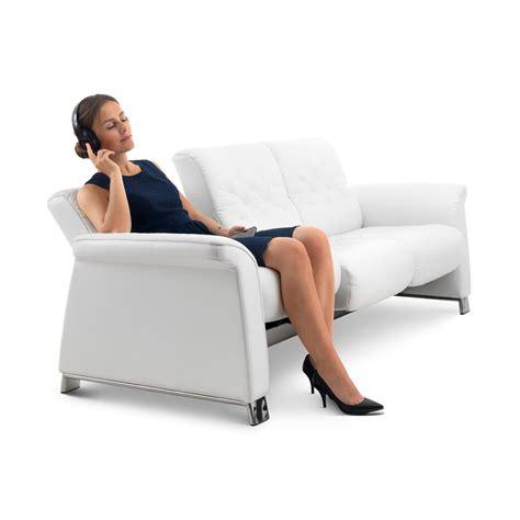 relax sofa 2 sitzer stressless 3 sitzer stressless sofa 29 best