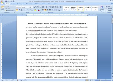 what is thesis paper index of wp content uploads 2010 04