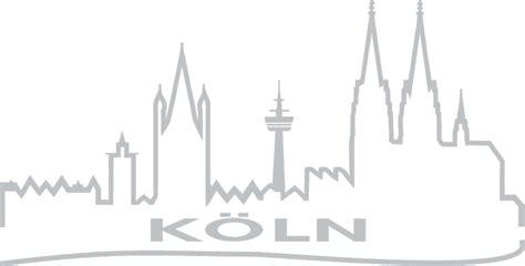 Folienbeschriftung K Ln k 214 lsche geschenkartikel k 246 ln accessoires geschenke