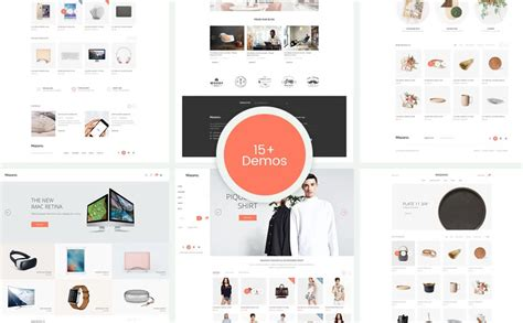 shopify themes furniture 18 of the best shopify themes for furniture stores