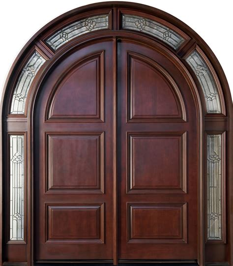 door front doors classic custom front entry doors custom wood doors from doors for builders inc solid wood