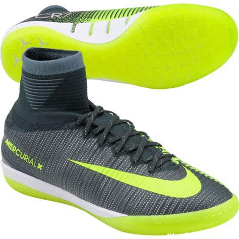 Nike Cr7 Futsal Premium Size 39 45 indoor soccer shoes mens nike style guru fashion glitz style unplugged