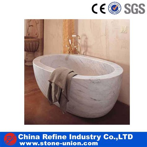 marble bathtub price black square large marble bathtub factory cheap price