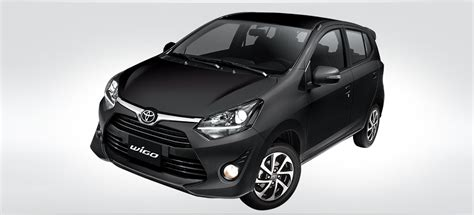 Colors Of Moods toyota wigo choose your vehicle toyota motor