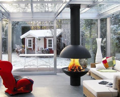 Feuerstelle Günstig by Bauen Kamin Dekor