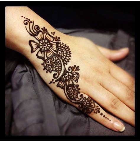 henna tattoos cool cool easy henna designs makedes com