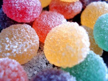 zuccheri alimenti troppi zuccheri pericolosi per la salute dei bambini
