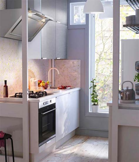 small ikea kitchen ideas modern furniture ikea kitchen design ideas modern 2011