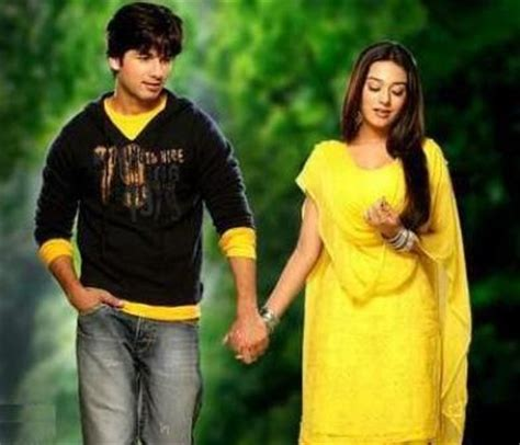 wallpaper couple bollywood wallpaper gallery bollywood couple wallpaper 4