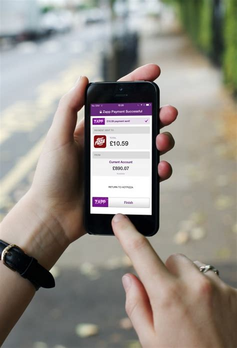 mobile payments uk more uk banks sign support for mobile payments