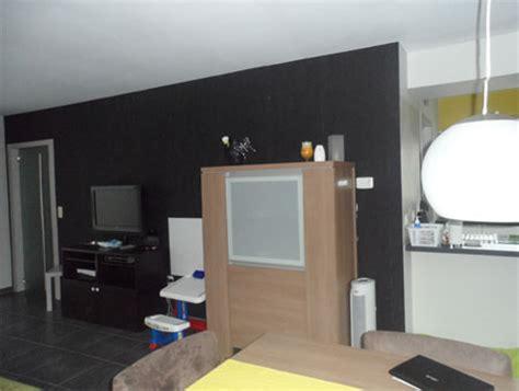 grijze muur welke gordijnen woonkamer met grijze muur interieur advies voor inge
