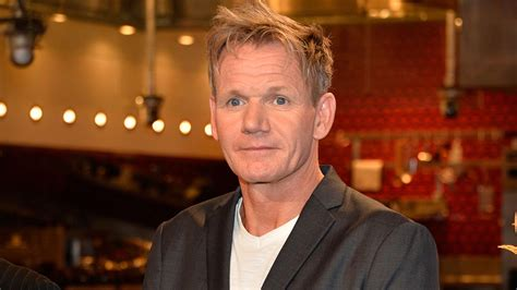 gordon ramsay to end kitchen nightmares series in u s gordon ramsay ending quot kitchen nightmares quot after 7 seasons
