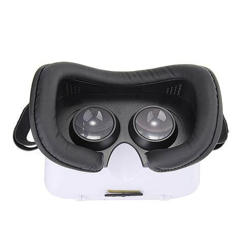 Vr 065 200k 1 bdv 1531 immersive 3 vr reality headset fov110 ipd adjustable