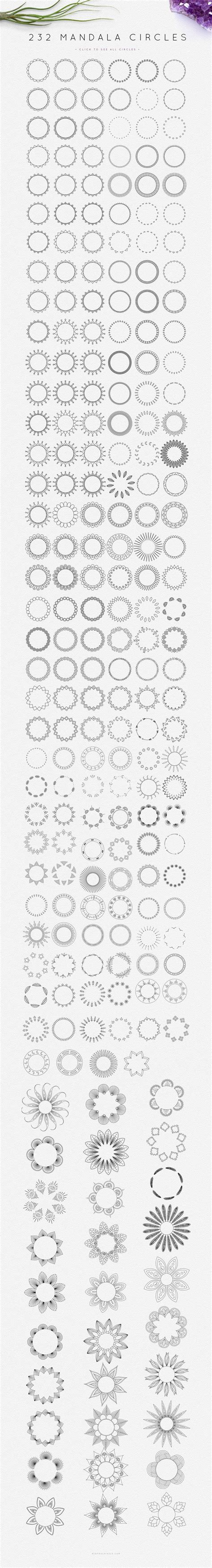doodle logo maker 25 b 228 sta id 233 erna om mandala doodle p 229 mandala