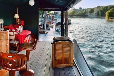 airbnb for boats france the top 20 paris boat yacht rentals airbnb paris boat