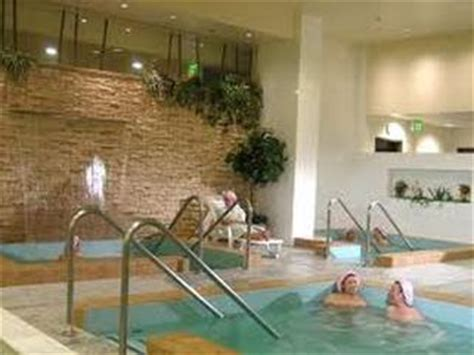 korean bath house week 9 olympus spa korean bath house healing wise creativity sacred plant