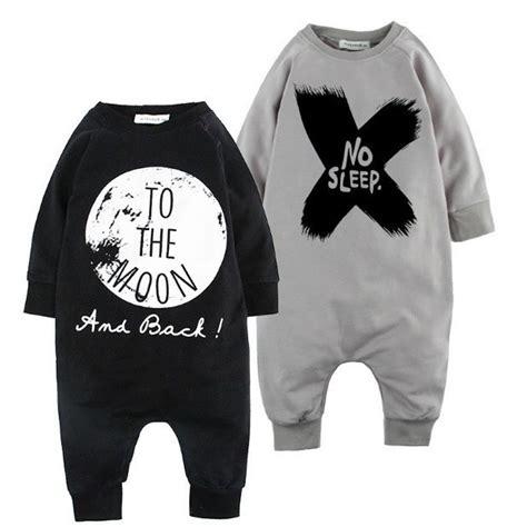 Baby Boy Infant Romper Jumpsuit Bodysuit Clothes baby boy warm infant sleeve romper jumpsuit bodysuit clothes ebay