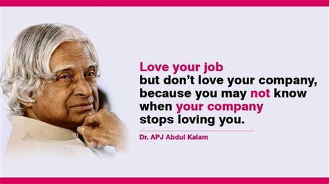 Apj Abdul Kalam Quotes Abdul Kalam Quotes Dreams Success Failure Student