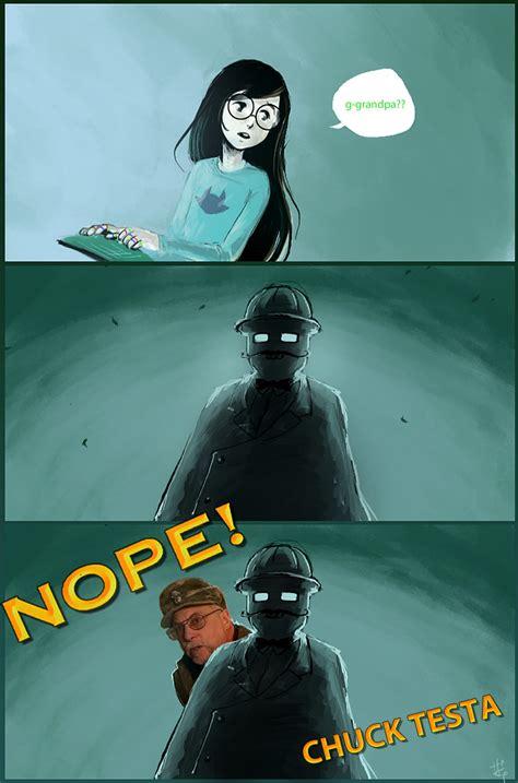 Godzilla Nope Meme - godzilla nope nope meme